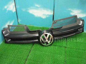 Решетка радиатора на Volkswagen Golf WVWZZZ1KZ8U019968 BLF