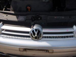 Решетка радиатора на Volkswagen Golf WVWZZZ1JZ1W058314 APK