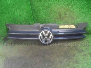 Решетка радиатора на Volkswagen Golf WVWZZZ1JZ3P059343 BFQ