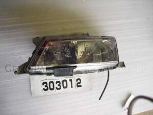 Фара на Saab 9-5 3080795 B235