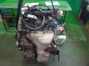 Двигатель в сборе на Nissan Serena TNC24-206808 QR20DE