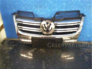 Решетка радиатора на Volkswagen Golf 9M307192 CAX