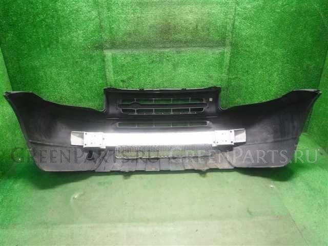 Бампер на Land Rover Freelander SALLNABG13A286750 25K