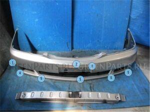 Бампер на Toyota Gaia ACM10-0031335 1AZFSE
