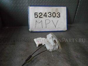 Замок двери на Mazda Mpv LY3P-200774 L3VE