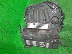 Двигатель на Bmw 320i E93 N46B20BA