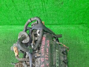 Двигатель на Honda Fit GD1 L13A i-DSI