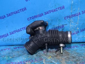 Патрубок воздушн.фильтра на Nissan Bluebird Sylphy QG10 QG18DE