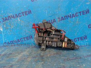 Блок предохранителей на Bmw 5-SERIES E60 6906599-05