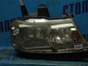 Фара на Honda Stepwgn RF3 4063